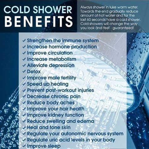 hot shower lose water weight dr oz cold shower weight loss customnews