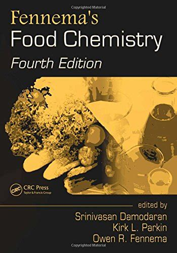 nutrition from science to you 4th edition books contemporary nutrition w nutricalc 3 0 ed 11 12