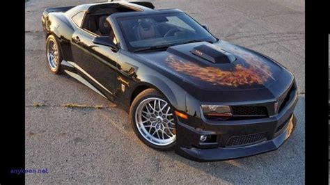 2019 pontiac firebird trans am the 2019 pontiac firebird trans am release pontiac
