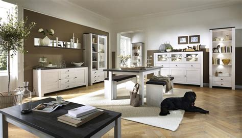 wohnzimmereinrichtung klassisch wohnzimmer