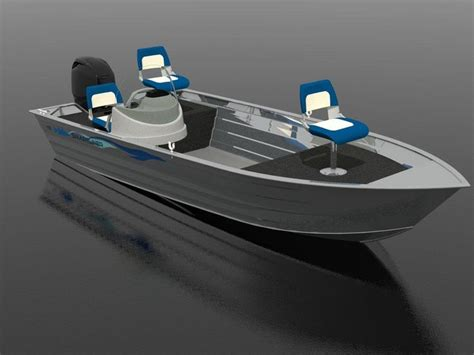 best bass fishing boats for the money 92 best images about river rats small boats on pinterest