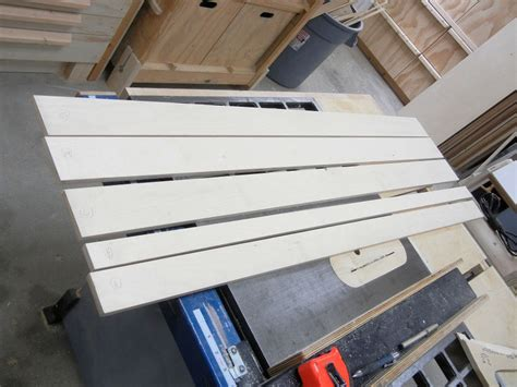 best table saw fence table saw fence peiranos fences best ideas for table