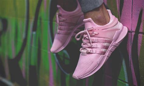 sneaker   instagram adidas nmd