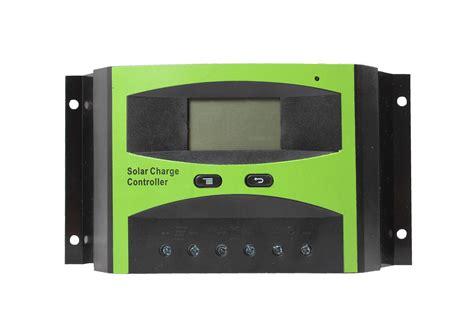 Sale 40a 30a 40a sale pwm solar charger controller power
