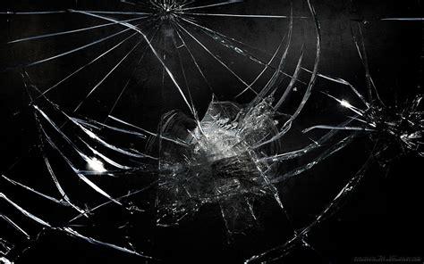 broken screen backgrounds wallpaper cave broken lcd screen wallpapers wallpaper cave
