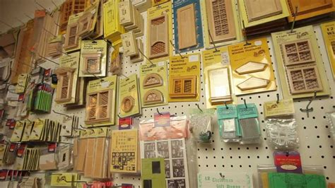 doll house store doll house stores 28 images dollhouse miniatures mini treasures wiki shoes