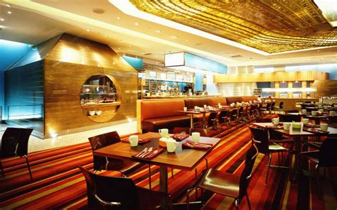 10 Best Buffets In Las Vegas Top10vegas Com Top 10 Vegas Buffets