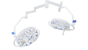 led le klein ot lights dr mach light to the point