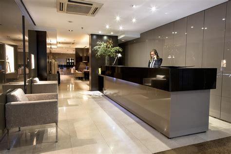 imagenes de hoteles minimalistas zenit hoteles web oficial hoteles en espa 241 a y europa