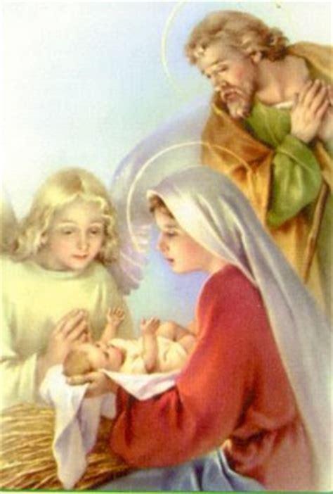 imagenes del nacimiento de jesus sud dibujos cuento imagenes canciones cuento el nacimiento