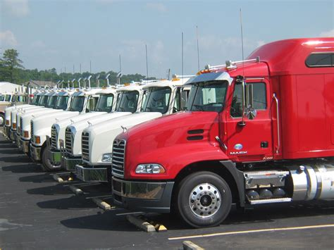 volvo semi dealership near me 100 volvo semi truck dealer near me steam community