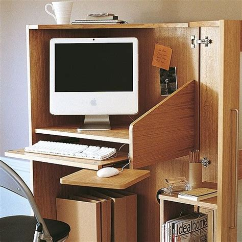 Designer Home Office Furniture Uk by 17 Best Images About Alcove Desk Ideas On Pinterest