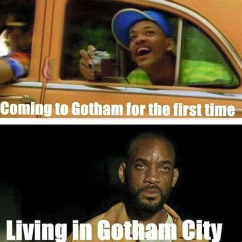 Dc Memes - 28 best images about dc memes on pinterest do more