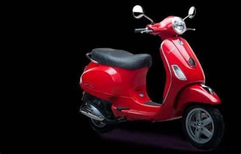 Suku Cadang Honda Pcx honda pcx 150 smartfaiz