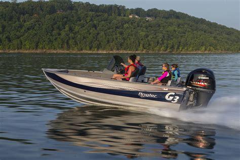 g3 boats lebanon lake county watersports g3 boats