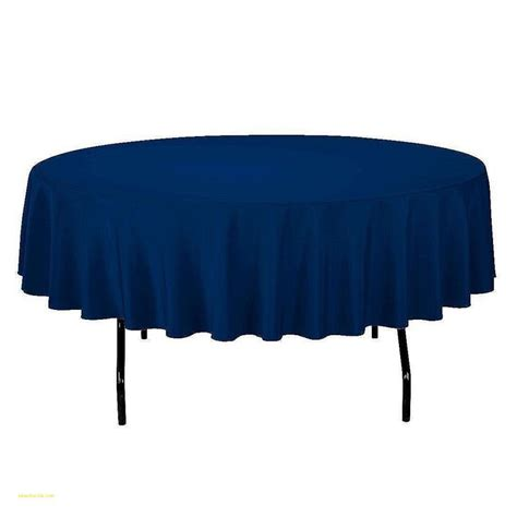 90 tablecloth fits what size table best 25 90 inch tablecloth ideas on 90