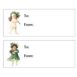 Present Card Template by Free Printable Templates Kiddo Shelter