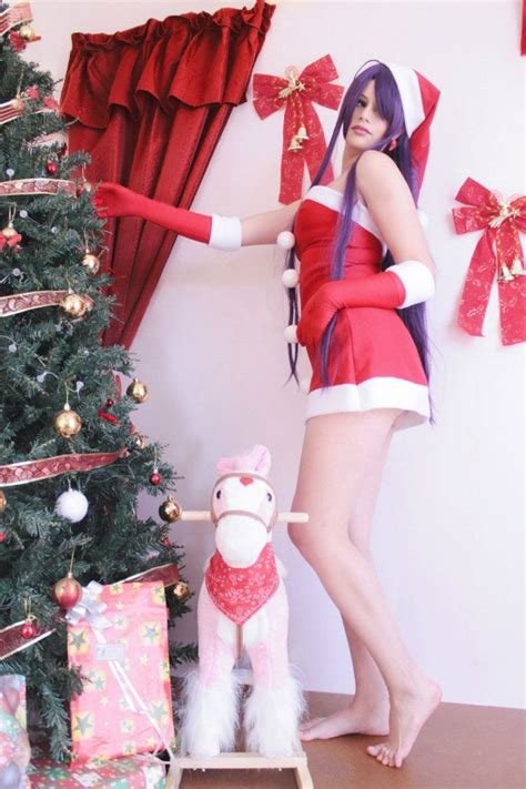 themes kanu unchou mobile 9 kanu unchou cosplay by zettai cosplay on deviantart