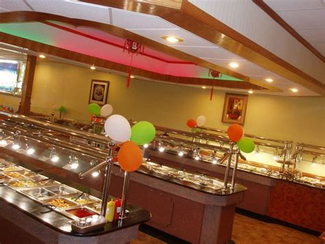 china buffet delivery china buffet restaurant food sichuan mandarin hunan cantonese japanese