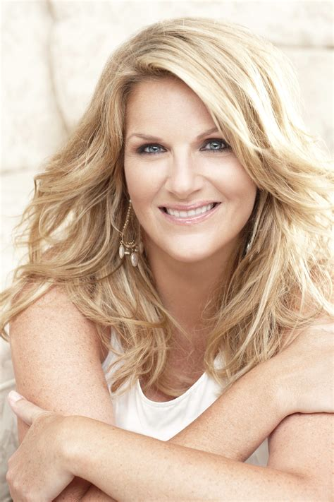 review trisha yearwood wows at the nycb theatre at westbury includes first hand account