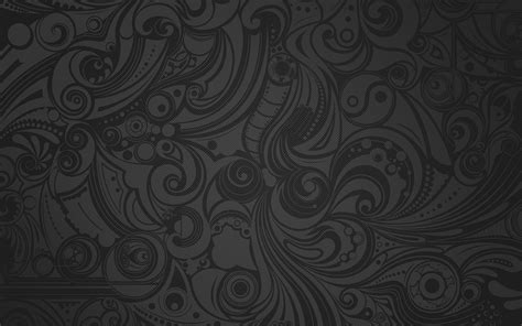 black grey wallpaper designs artistic full hd wallpaper and background image