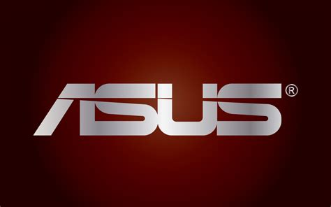 asus red  wallpaper quality wallpapers  hd