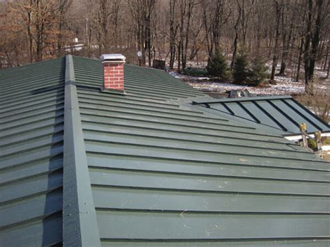 andover roofing and gutters northern nj residential roofing contractor andover nj
