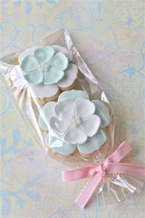 Theme Only Not Include Biscuit wedding biscuits the wedding dolls