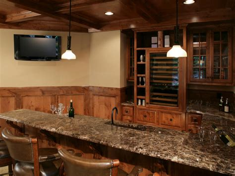 home bar ideas 89 design options kitchen designs from dave stimmel