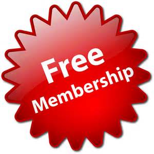 Free In Win A Free Membership Via Daytradercoin Contest 187 Coin