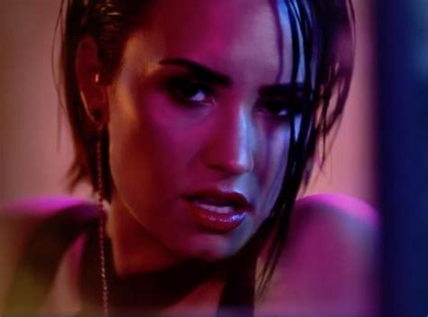 demi lovato cool for the summer bbc radio 1 live lounge 2015 this week s top ten 30th august 2015 big top 40