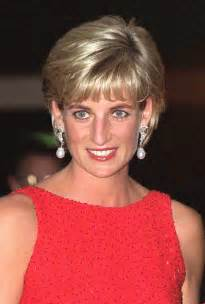 diana princess of wales princess diana images princess of wales hd wallpaper and background photos 35697064