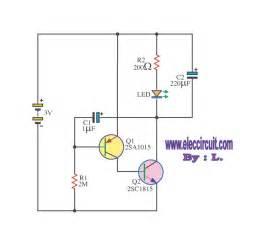 12v led circuits 12v wiring diagram free