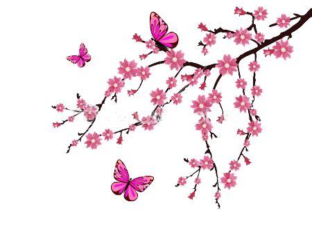 tattoo flor png pensiunea moldovita