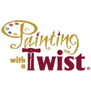 Painting With A Twist Painting With A Twist Events And Concerts In Avon