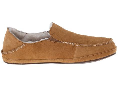 zappos slippers olukai nohea slipper zappos free shipping both ways