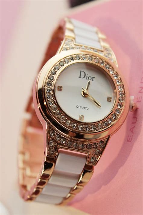 most popular women watch styles trendy wrist watch styles for fashionable ladies