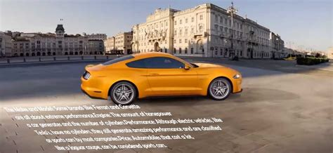 Sports Car Insurance by Cheap Sports Car Insurance Compare Quotes Cheap Now