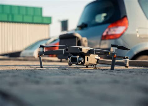 sd cards  dji mavic  pro  zoom cult  drone