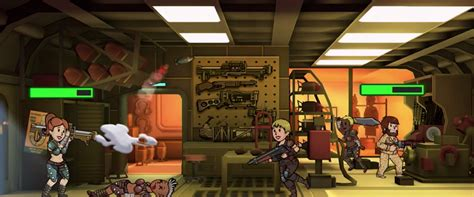 Play Store Top Grossing Fallout Shelter Android Debuts As Top And 3 Top Grossing