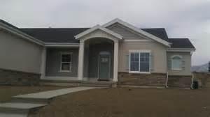 stucco exterior designs home design