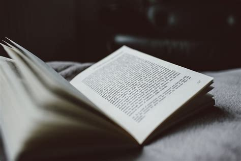 leer libro e the black book a rebus novel en linea gratis open book pictures images download free photos on unsplash