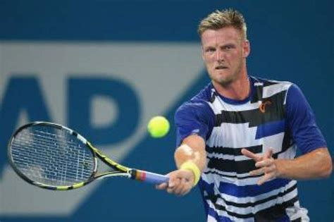 Best Seller Bola Tennis Tennis Atp Isi 3 sam groth and pere riiba win atp challenger titles