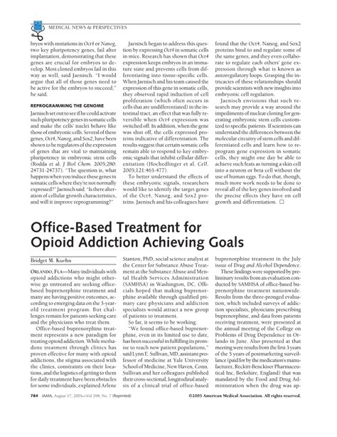 office based buprenorphine treatment of opioid use disorder books office based treatment for opioid addiction achieving