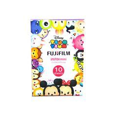 1000+ ideas about fujifilm instax mini on pinterest