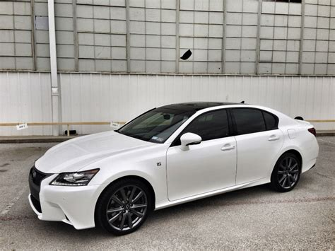 lexus gs350 f lexus gs 350 f sport 2016 2017 2018 best cars reviews