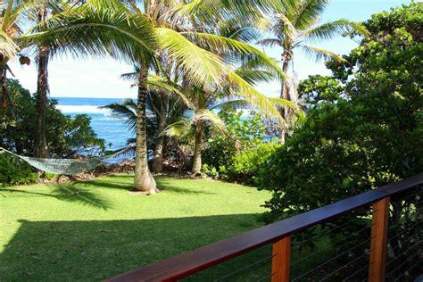 airbnb hawaii 5 amazing beach destinations on airbnb adirondack chairs