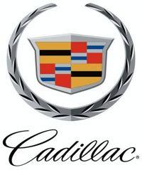 origin of the name cadillac cadillac heritage