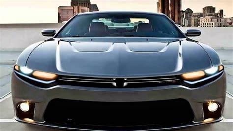 dodge dart srt price car specs performance show