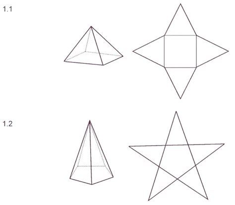 polyhedron worksheet abitlikethis